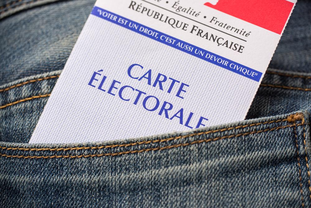 3e4d5e70a3d3ec758f9c7660fa37a217fd21f578 shutterstock elections